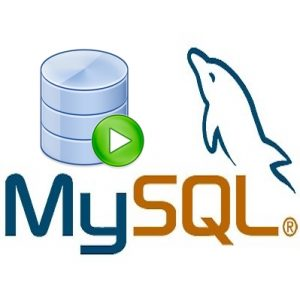 mysql-connector-java-5.1.44-bin.jar file download